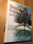 Arent, Lori R - Raptors in Captivity - Guidelines for Care and Management