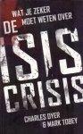 Dyer, Charles, Tobey, Mark (ds1257) - De Isis Crisis ( wat je zeker moet weten over)