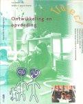 Verhoef, A.C. Redactie H. Hautvast - Haaksma - Ontwikkeling en opvoeding