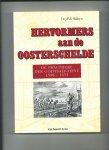Welten, Dr. J.B.V. - Hervormers aan de Oosterschelde. De practijcke der godtsalicheyt 1598 - 1653