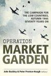 John Buckley - Operation Market Garden