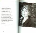 Boer, Rose-May de  en Patricia Steur (fotografie) - Het Leven Is De Speelbal Van De Tijd