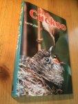 Wyllie, Ian - The Cuckoo (Koekoek)