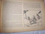 Lindermans, Frank B. - Indiaansche sprookjes verzameld door Frank B. Linderman