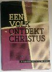 Gentilis Aster O.F.M.Cap. P. - Een volk ontdekt Christus