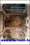 Toker - Archaeological Campaigns below the Florence Duomo and Baptistery, 1895-1980