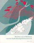 - Berichten van de Rijksdienst voor het Oudheidkundig Bodemonderzoek / Proceedings of the State Service for Archaeological Investigations in the Netherlands volume 42, 1996-97