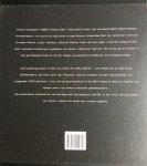 Heyboer, A. - Anton Heyboer de essentie van het leven / druk 1
