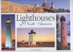 Pickthall, Barry - Lighthouses of North America