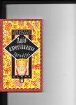 Karlinger, Felix - Zuidamerikaanse sprookjes / druk HER