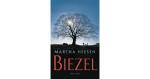 Heesen, Martha - Biezel
