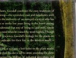 Goodall Jane,  Hudson Gail (ds 1350) - Seeds of Hope / Wisdom and Wonder from the World of Plants
