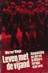 Rings, Werner - LEVEN MET DE VIJAND