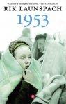 Rik Launspach 12213 - 1953