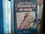 - Albert Megens