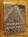 Hg. Walter Smerling, Götz Adriani. - Joseph Beuys. Anselm Kiefer. Zeichnungen, Gouachen, Bücher.