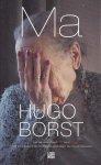Borst, Hugo - Ma