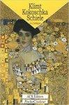 Lévêque, J. J. - Klimt - Kokoschka - Schiele  -  Un monde crépusculaire
