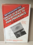 Ram, dr. Bhagwat - Anthropometric concept of Ayurveda with special reference to pain endurance