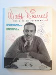 - Walt Disney His life in pictures