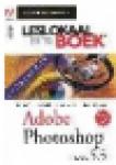 adobe - adobe photoshop 5.0