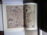 Schilder, Günther - Monumenta Cartographica Neerlandica VIII