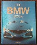 Beckmann, Matthias - BMW Book