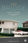Connell, Evan S. - Mrs Bridge