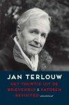 Terlouw, Jan - Het touwtje uit de brievenbus & Katoren revisited / in gesprek met Jesse Goossens