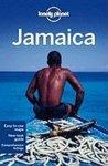 auteur onbekend - Lonely Planet Jamaica dr