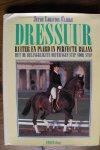 Loriston-Clarke, Jennie - Dressuur ruiter en paard in perfecte balans
