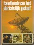 Robin Keeley - Handboek van het Christelijk Geloof