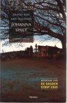 Johanna Spaey - Dood van een soldaat