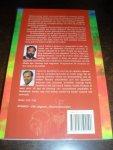 Mehta, A.K. en H.W. Sandhove - Panchakarma     Reiniging en gezondheid volgens Ayurveda