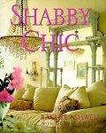 Ashwell, Rachel - Shabby Chic