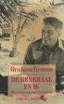 Greene - Generaal en ik / druk 1