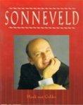 Henk van Gelder - Sonneveld