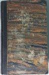 Hamelsveld, IJsbrand van - Historisch handboekje van den Bijbel