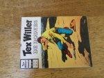 Bonelli, G.L. - Tex Willer Classics De doders nr. 48