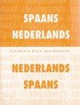 - Spaans Nederlands