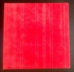 Lemmerman, H., Lonink M., samenstelling - Sprekende theaterbeelden / druk 1