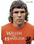 Verkamman & Johan Derksen - Willem van Hanegem biografie