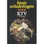 Busman - Basisschakelingen voor ktv / druk 1