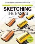 Eissen, Koos, Steur, Roselien - Sketching - The Basics
