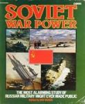 Bonds, R. - aa Soviet Warpower- 'the most alarming study of Russian military might ever made public''