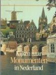 smaal e.a. - Kijken naar monumenten in Nederland