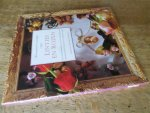 Schneebeli-Morrell, Deborah - Lintjes en rozen