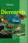 Stichmann, Wilfried / Kretzschmar, Erich - Nieuwe dierengids. 900 soorten, meer dan 1300 afbeeldingen in kleur