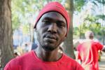 Meurs A.M. - De mensensmokkelaar van Amsterdam The Amsterdam human smuggler