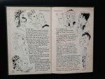 Ambrose, Kay   Nederlandse vertaling Kwis van Essen - Handboekje voor de ballet-liefhebber